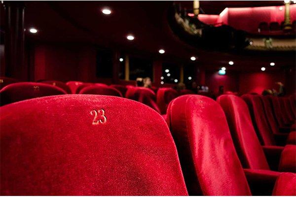 Photo of Sinemada artık daha az reklam izlenecek