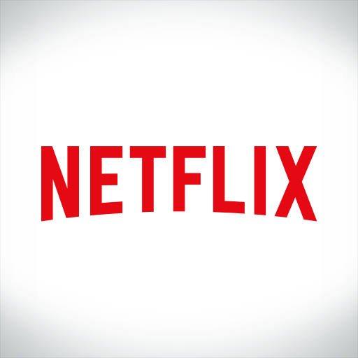 Photo of Netflix Reklamlı Abonelik Üzerinde Çalışıyor