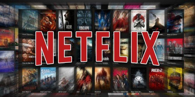 Netflix Üyelik Ücretine Zam Geldi.