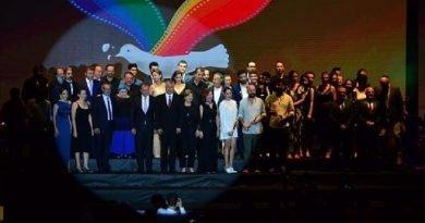 26-uluslararasi-adana-altin-koza-film-festivalinde-oduller-sahiplerini-buldu