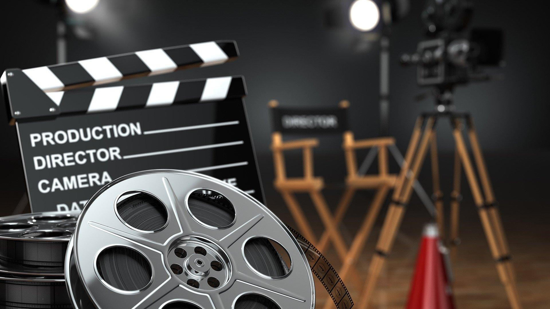 Photo of Kısa Film Çekimi için ne gerekli ?