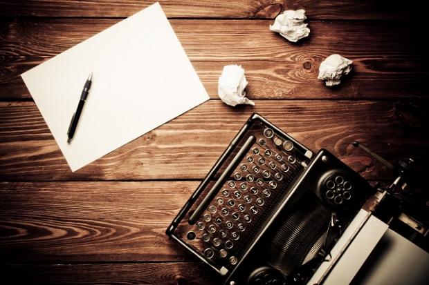 senaryo yazmak