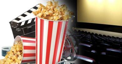 sinema-filmleri-ile-ilgili-kanun-teklifi-meclisten-gecti