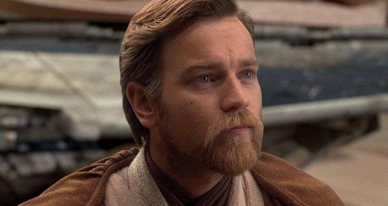 Photo of Obi Wan Dizisinin Yönetmeni Belli Oldu