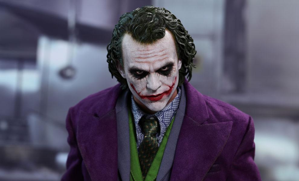 Photo of Joker İçin ABD'de Ekstra Güvenlik Önlemi