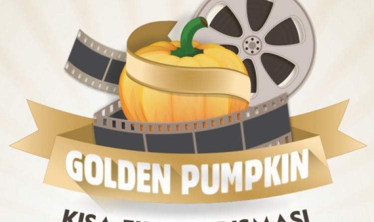 Photo of GOLDEN PUMPKIN KISA FİLM YARIŞMASI