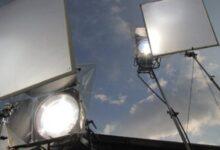 Photo of Filmde Işık Kullanımı