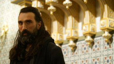 Photo of Adanış: Kutsal Kavga Filmi Tam Gaz Geliyor…