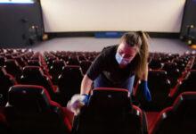 Photo of Koronavirüs ve Hollywood'daki gecikmeler arasında Kalan Sinemanın hayatta kalma mücadelesi