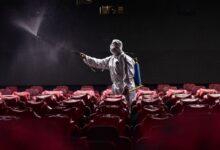 Photo of Korona Yüzünden Avrupa'da da sinema mali açıdan darbe aldı.