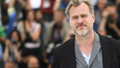 Photo of Christopher Nolan yeni yayın akışı için Warner Bros'u eleştirdi